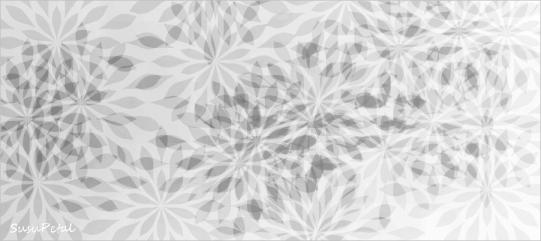 kukkia4
